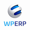 WRERP is often integrated with ecommerce stores.
